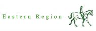 Eastern Region Adult Riders Club